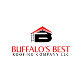 Buffalo's Best Roofing Company LLC