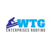 WTG Enterprises Roofing