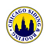 Chicago Siding and Roofing