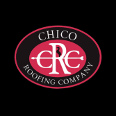Chico Roofing