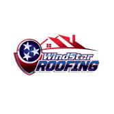 Windstar Roofing, LLC
