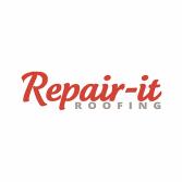 Repair-it Roofing