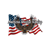 American Prestige Roofing