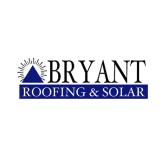 Bryant Roofing & Solar