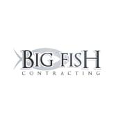Big Fish Contracting