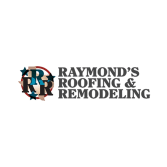 Raymond's Roofing & Remodeling