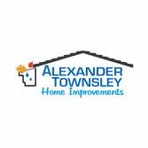 Alexander Townsley Home Improvements
