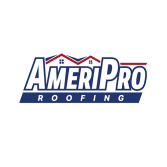 AmeriPro Roofing - Indianapolis