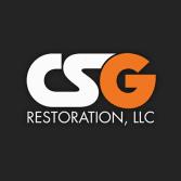 CSG Restoration, LLC