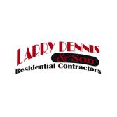 Larry Dennis & Son Home Improvements