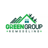 Green Group Remodeling