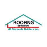 JM Reynolds Builders Inc.