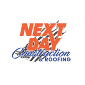 Next Day Construction & Roofing