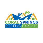 Coral Springs Roofing Experts