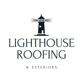 Lighthouse Roofing & Exteriors, LLC.