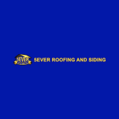 5EVER Roofing and Siding