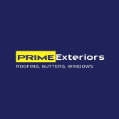 PRIME Roofing and Restoration