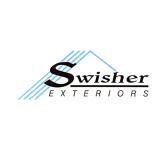 Swisher Exteriors