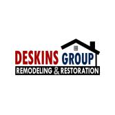 Deskins Group Remodeling & Restoration