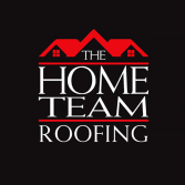 The Home Team Roofing