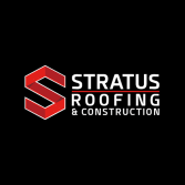 Stratus Roofing & Construction