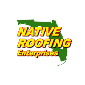 Native Roofing Enterprises, Inc.