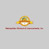 Metropolitan Windows & Improvements Inc.