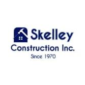 Skelley Construction Inc
