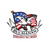 Buchanan Services