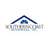 Southern Coast Enterprises, Inc.