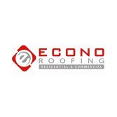 Econo Roofing