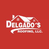 Delgado's Roofing