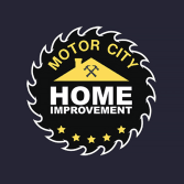 Motor City Home Improvement