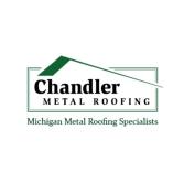 Chandler Metal Roofing