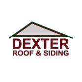 Dexter Roof & Siding