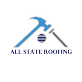 ALL STATE ROOFING