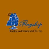 Flagship Roofing and Sheetmetal Co., Inc.