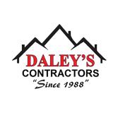 Daley's Contractors
