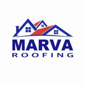 Marva Roofing
