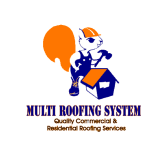 Multi Roofing System