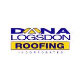 Dana Logsdon Roofing