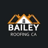 Bailey Roofing CA