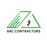 GRC Contractors