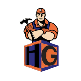 HG Contractors, Inc.