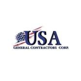 USA General Contractors Corp.