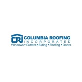 Columbia Roofing Inc