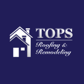 Tops Roofing & Remodeling