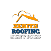 Zenith Roofing Services