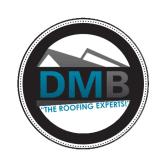 Duane Mainardi Builders, LLC.