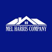Mel Harris Company